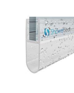 Shower Seals B5E 4-6mm