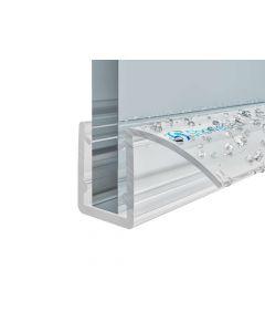 Shower Seals D3 4-6mm