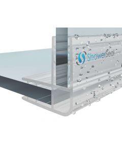 Shower Seal E4 4-6mm