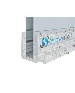 Shower Seal E3 4-6mm