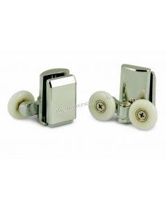 Shower Door Rollers R4f Bottom 8mm Glass